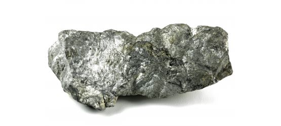 Search for ferrous metals
