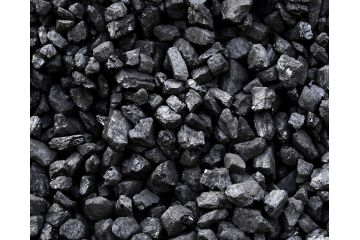 Search for coal